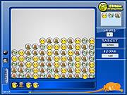 Play Pokemon matching balls Game