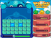 Play Animal quest Game