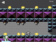 Play Rodentated Game