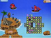 Jogar Pirate s treasure defender Jogos