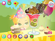 Cocktail Delight game