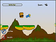 Play Toastache Game