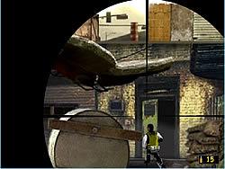 Effin' Terrorists 2 game