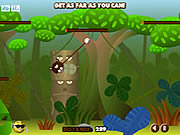 Play Monkie Game