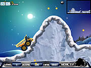 Play Truck bonanza Game