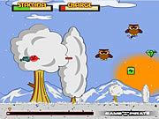 Play Birdinator Game