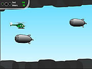 Play Helyx commando Game