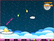 Play Jump n collect Game