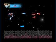 Tu-Ray-Gun game