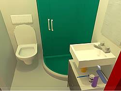 무료 게임 플레이 Apartment Escape 2