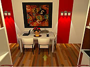 Play Apartment escape 2 Game