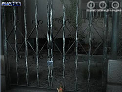 Permainan Satanorium