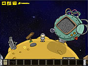 Play The dreamerz Game