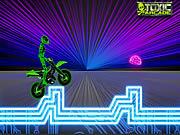 juego Circuit Rider