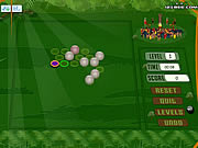 Play Native land Game