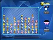 Play Pokemon bond the buddies Game