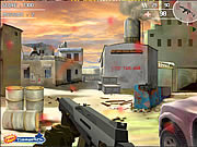 Play Ww4 shooter world war 4 Game