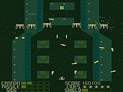 SpaceGate game