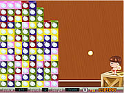 Play Block striker Game