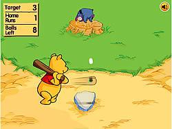 steroid winnie the pooh