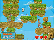 Play Sheep campaign Game