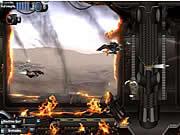 Drakojan Skies Acolytes Final game