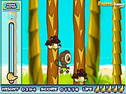 Play Banana lure Game