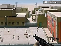 เล่นเกมฟรี Palisade Guardian 2