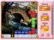 Play Maries jewel journey Game