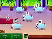 Chơi trò chơi miễn phí Panfu Quick Service