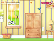 Play Pet toy Game
