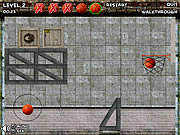 Play Perfect hoopz Game
