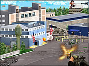 Play Battlefield game Game
