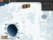 Viper Challenge game