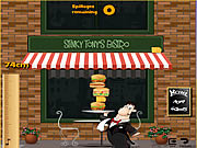 Play Supper stacker Game