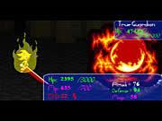 Final Fantasy Sonic X5 game