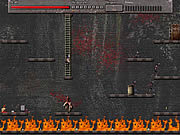 Play Corpses of the iii reich Game