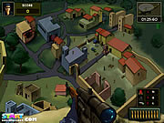 Play Lock n load Game
