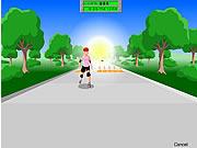 juego Fitness Recreation