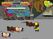 Permainan Thug