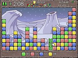 Rockoblox game