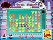 Jugar Mouse match Juego