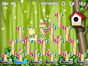 Play Lolo bear Game