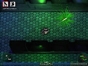 Play Narcolyxii ii Game