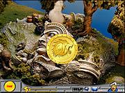 Treasure Hunter - Ancient Turret game