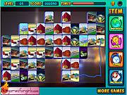 2010 expo pavilion puzzle Gioco