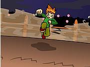 Vea dibujos animados gratis Flashback 00