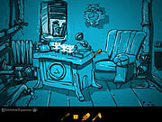 Play Sneak thief Game