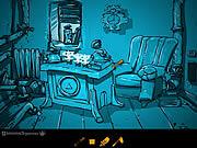 Sneak Thief game