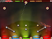 Play Starshot carnival Game